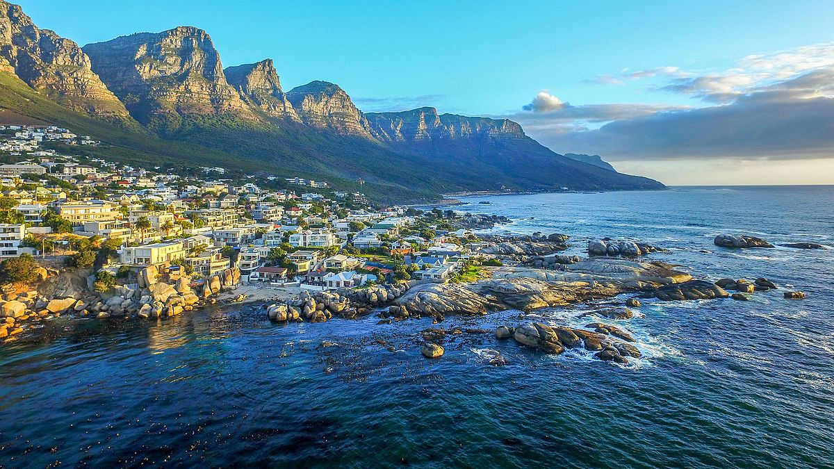 bantry bay cape town pest control and fumigation
